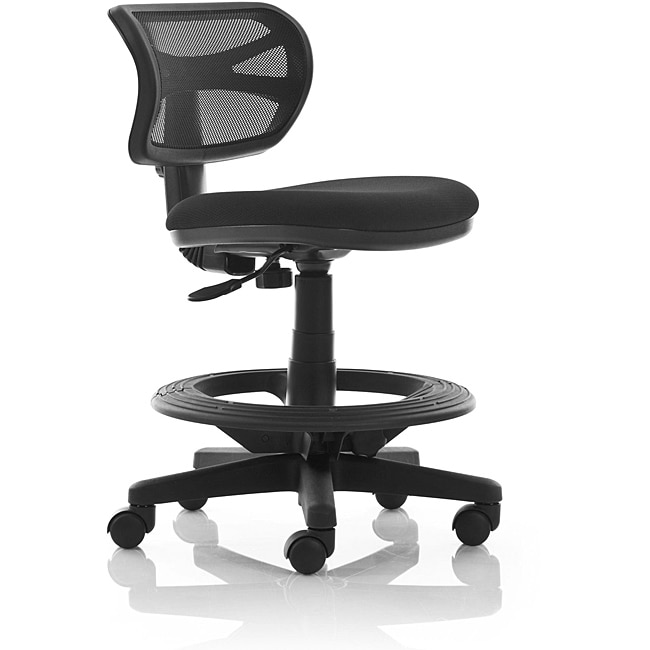 Ergo Kids Task Chair
