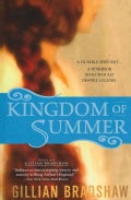 Kingdom of Summer (Paperback)