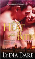 In the Heat of the Bite (Paperback)