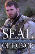 Seal of Honor: Operation Red Wings and the Life of Lt. Michael P. Murphy, USN (Paperback)