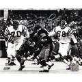 Pittsburgh Steelers Frenchy Fuqua Autographed Photo