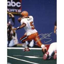 Steiner Sports Donovan McNabb Genuine Autographed Photo