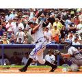Steiner Sports Alex Rodriguez Autographed Photo With Certificate of Authenticity