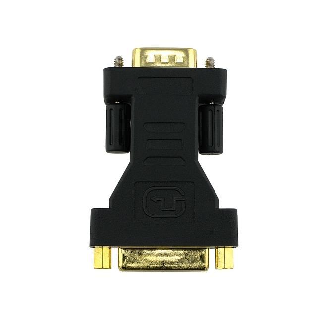 Insten DVI Female to VGA Male Adapter