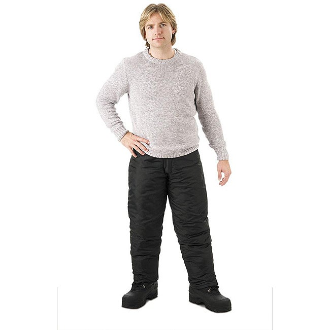Mossi Sledmate Men's Snow Pants