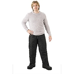 Sledmate Men's Snow Pants