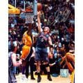Steiner Sports Hand-Signed Jason Kidd Autographed Photo