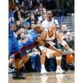 Steiner Sports Jason Kidd Autographed Photo