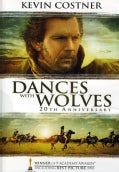 Dances With Wolves 20th Anniversary (DVD)