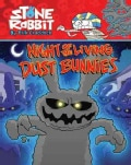 Night of the Living Dust Bunnies (Paperback)