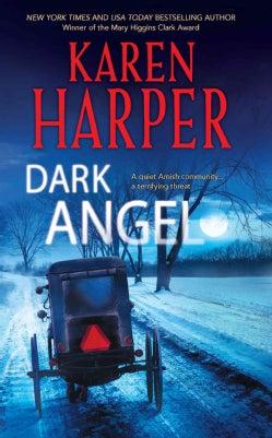 Dark Angel (Paperback)