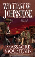 Massacre Mountain (Paperback)