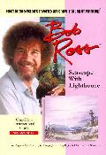 Bob Ross: Seascape/Lights