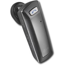 LG HBM-520 Wireless Bluetooth Headset (Refurbished)