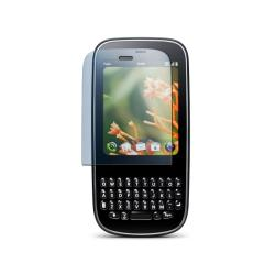 Screen Protector for Palm Pixi/ Pixi Plus
