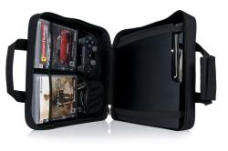 Platform Case for PS3 Slim