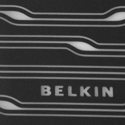 Belkin Grip Circuit Silicon Sleeve for iPhone 3G/ 3GS