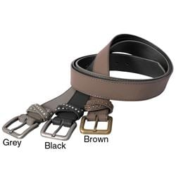 Hailey Jeans Co. Junior's Wide Fashion Belt