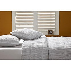 Sophie 3-piece Duvet Cover Set
