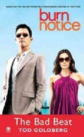 Burn Notice: The Bad Beat (Paperback)