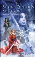 The Snow Queen's Shadow (Paperback)