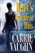 Kitty's Greatest Hits (Paperback)