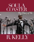 Soulacoaster: The Diary of Me (Hardcover)