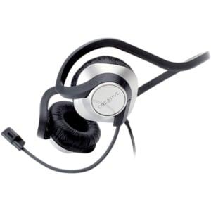 Creative ChatMax HS-420 Earset