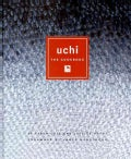 Uchi: The Cookbook (Hardcover)