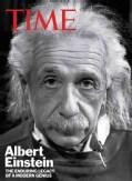 Einstein: The Enduring Legacy of a Modern Genius (Hardcover)