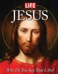 Jesus: Who Do You Say That I Am? (Hardcover)