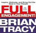 Full Engagement (CD-Audio)