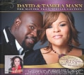 Tamela Mann - The Master Plan