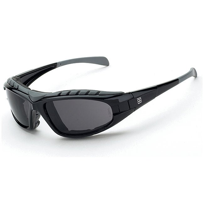 Be the Ball Sandstorm Series BTB 2110 Sport Sunglasses