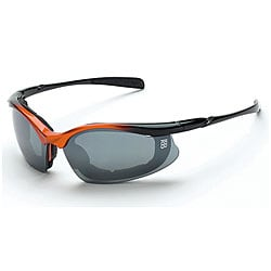 Be the Ball Sandstorm Series BTB 2200 Sport Sunglasses