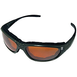 Be the Ball Sandstorm Series BTB 2400 Sport Sunglasses