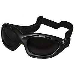 Be the Ball Sandstorm Series BTB 2500 Sport Goggles