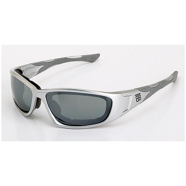 BTB Sport Optics Be the Ball Sandstorm Series BTB-730 Sport Sunglasses