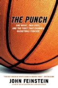The Punch: One Night, Two Lives, and the Fight That Changed Basketball Forever (Paperback)
