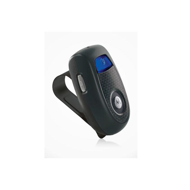 Motorola T305 Bluetooth Hands-free Speaker
