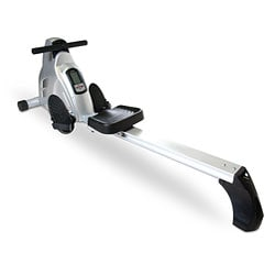 Velocity Fitness Programmable Magnetic Rower