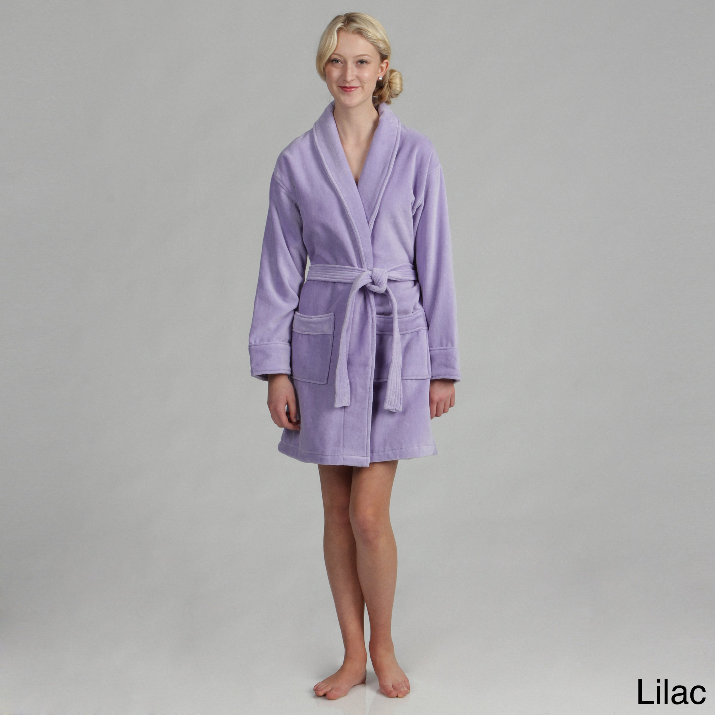 Terry Cloth Robe: Shop for a Terry Cloth Robe at Macy's