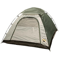 Stansport Adventure Tent