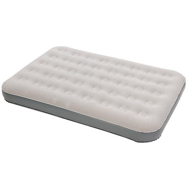 Stansport Queen Air Bed