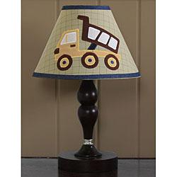 Constructor Lamp Shade