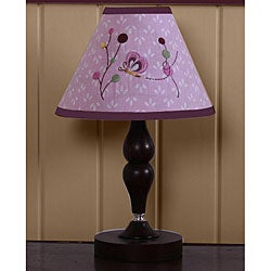 Animal Kingdom Lamp Shade