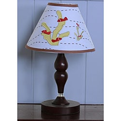 Sea Turtle Lamp Shade