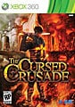 Xbox 360 - The Cursed Crusade