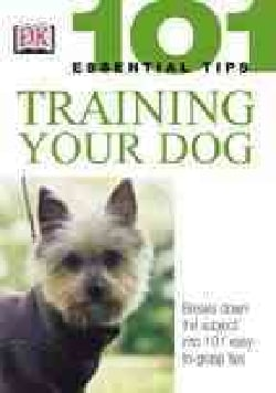 Training Your Dog (Paperback)