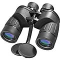 Barska 7x50 Military Binoculars w/ Internal Rangefinding Reticle